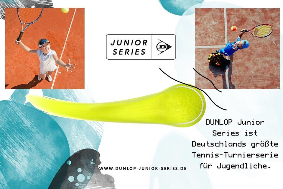 DJS-Bild