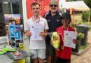 Neunkircher Jugend- und Aktivenstadtmeisterschaften