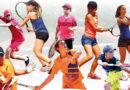 5. KommEnergie Juniors ein Turnier trotz Pandemie